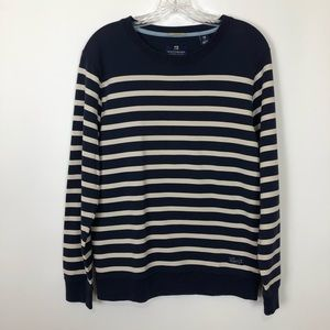 Scotch & Soda Amsterdam couture nautical small